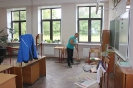 Субботник. 31.08.2013