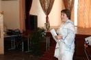 Выпускной вечер 11 класс. 23.06.2014г