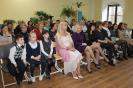 Концерт, посвященный международному женскому дню 6.03.2020г.