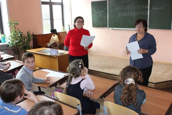 Пропускной режим в школе для родителей законно ли это